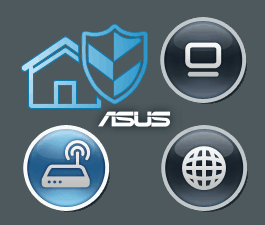 MAC Filtering: Block Devices on Your Wireless Network [ASUS Routers]
