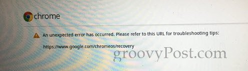 chromebook recovery usb step (4)
