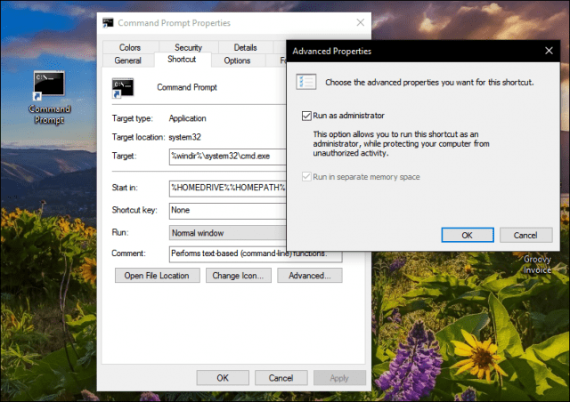How to Find, Restore and Open the Command Prompt on Windows 10