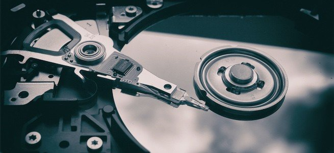 copy hdd to ssd easeus
