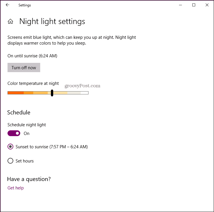 night-light-settings-schedule