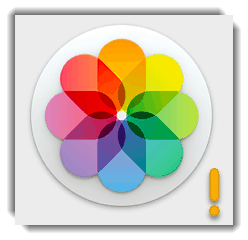 photo stream wont sync photos app troubleshooting fix