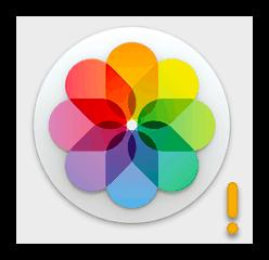 photo stream wont sync photos app troubleshooting fix