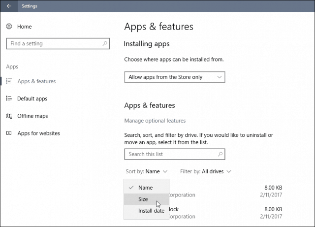 The Complete Guide to Migrating from macOS to Windows 10