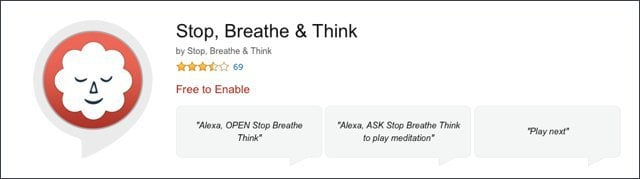 Amazon.com Stop Breathe Think Alexa Skills 2017 02 21 17 34 28