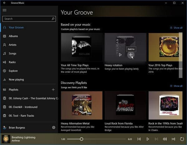 new subscribers can snag free months groove music pass