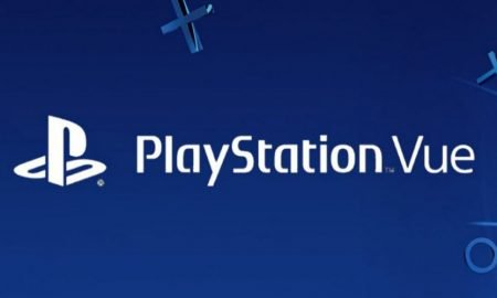 PlayStation_Vue_Logo_Featured