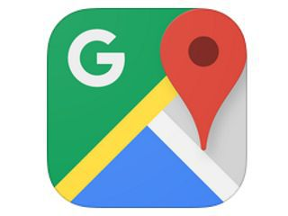 Google Maps For Android Getting Real Time Commute Info