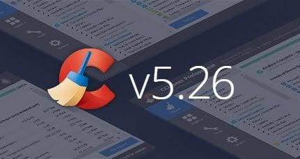 snagit update v5.26
