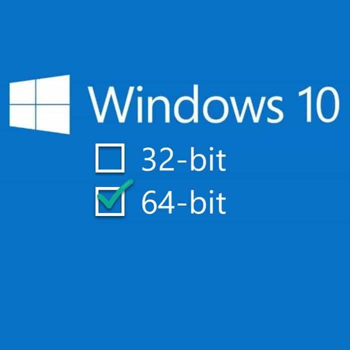 скачать windows 10 32 торрент