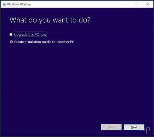 12 Things You Should Do Before Installing a Windows 10