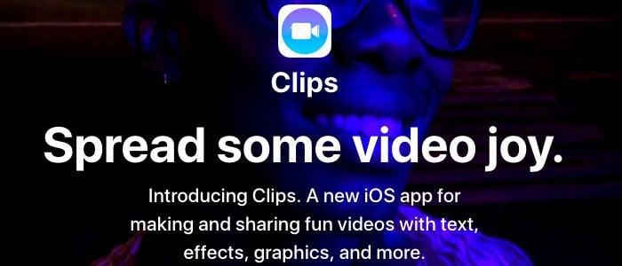 apple-clips-app-iphone
