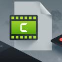 camtasia 3 for mac feature