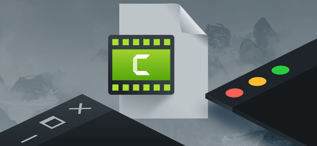 camtasia 3 for mac feature