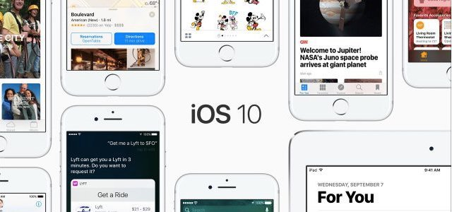 ios10-3-1 update