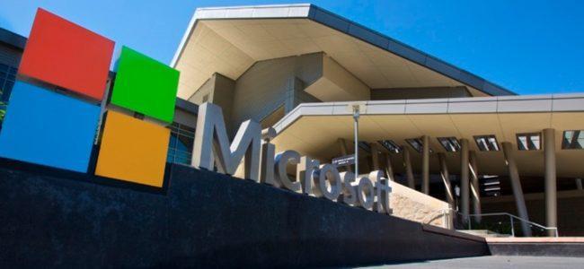 microsoft-news-windows-10