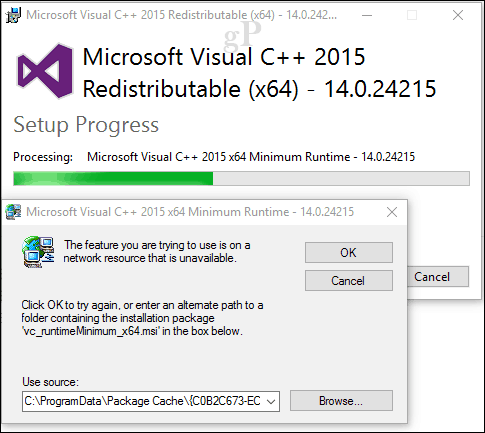 C++ 2008 REDISTRIBUTABLE (X86) TÉLÉCHARGER MICROSOFT VISUAL PACKAGE