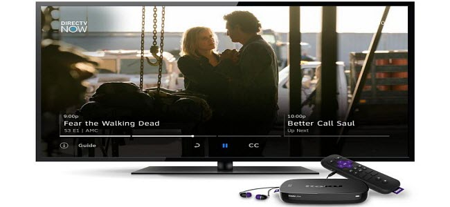 DIRECTV-NOW-Roku