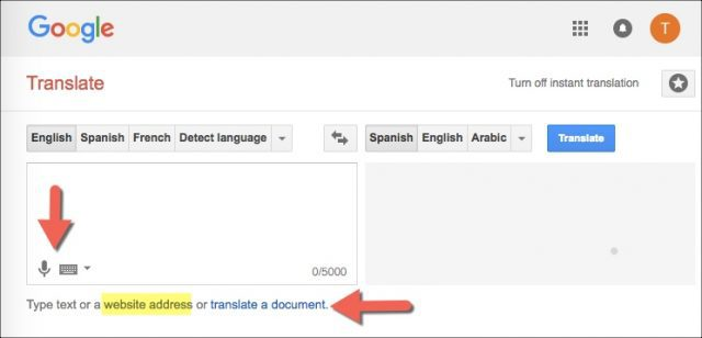 translate anything at translate.google.com
