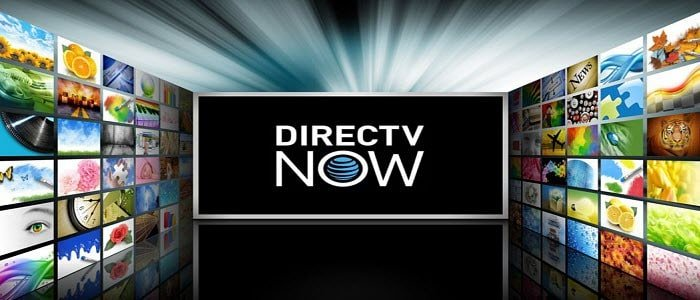 DirecTV-NOW-Hero