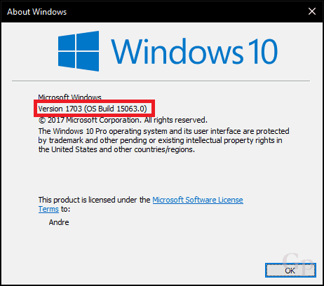 How to Perform a Repair Upgrade in Windows 10