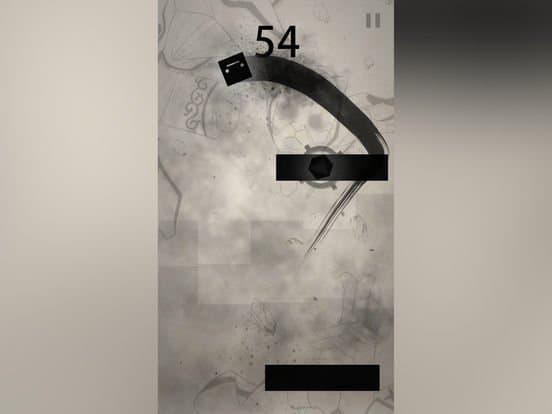 sc552x414 2