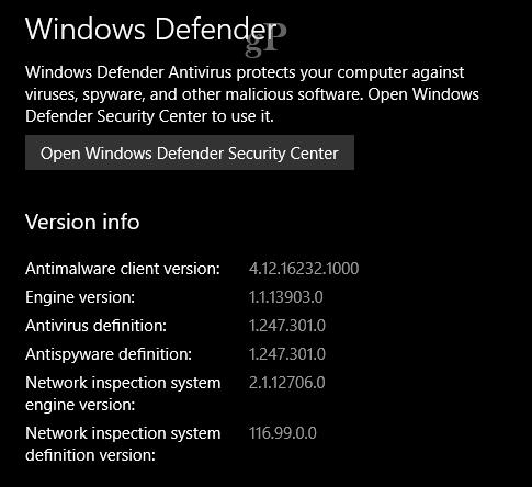 avoid ransomware