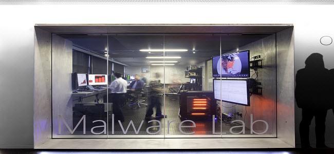 MalwareLab-Exterior-1