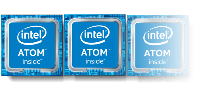 It's Official: Intel Atom Clover Trail PCs Can't Upgrade to