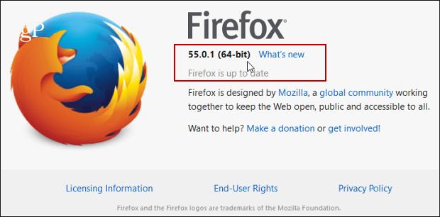 64-bit-mozilla-firefox