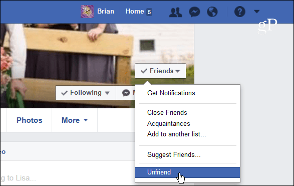 How to Hide or Delete Annoying Facebook Friends and Their Posts
