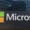 Microsoft-Hero-2