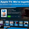Vudu-Apple-TV