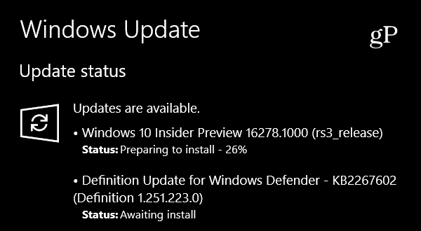 Win-10-preview-build-16278
