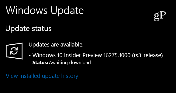 Windows-10-build-16275