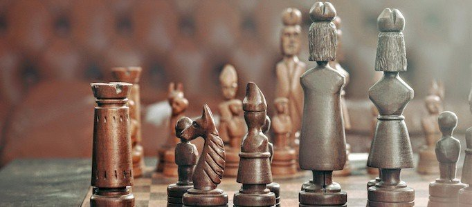 chess-ios