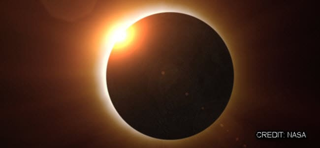 eclipse iphone feature