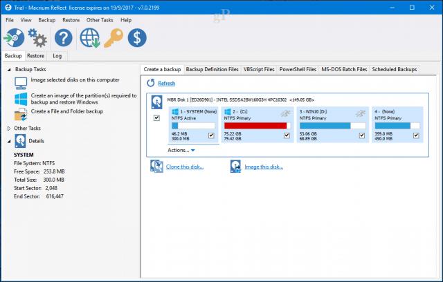 baixar powerpoint gratis windows 8.1