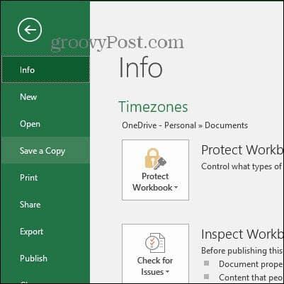 microsoft-office-365-save-a-copy