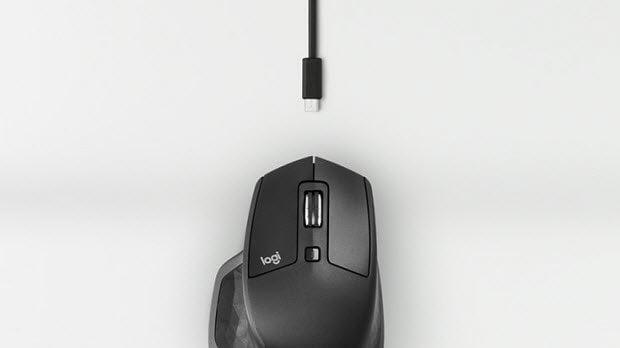 mx-master-2s (1)