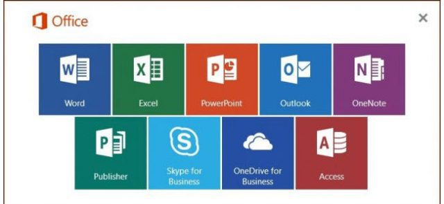 Microsoft Office 2019 Coming in Second Half of 2018