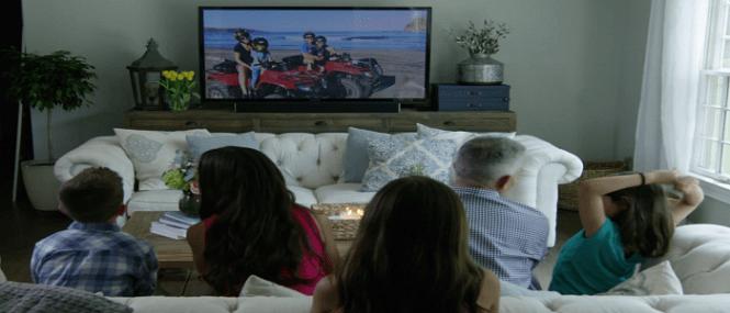 Use Alexa Voice Control With Amazon Prime Photos On Fire Tv
