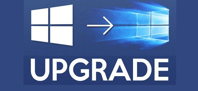 how to find out if you have the latest updates for windows