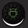 Android-8-0-Oreo