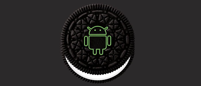 Unlock the Bizarre Octopus Easter Egg in Android 8 0 Oreo