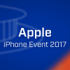 Apple_Live_2017_iPhone_Event