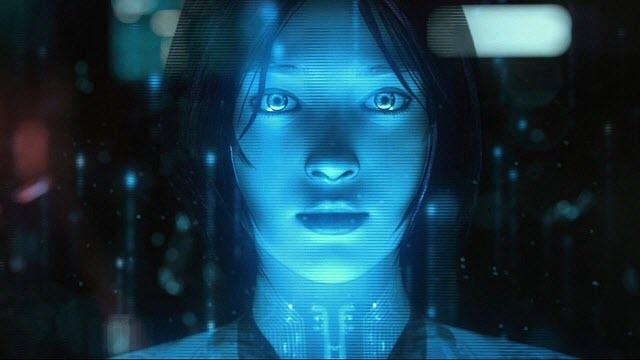 Cortana_Hero