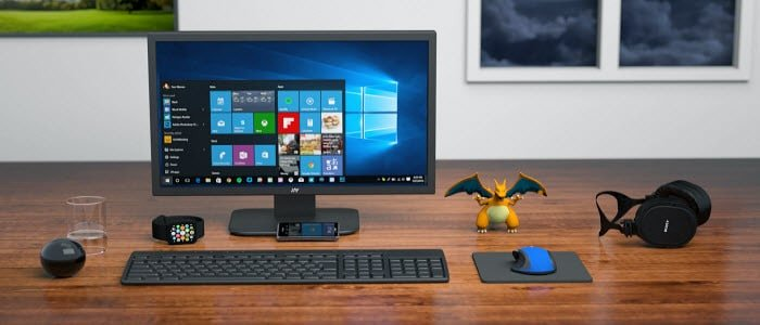 Windows_10_Desk