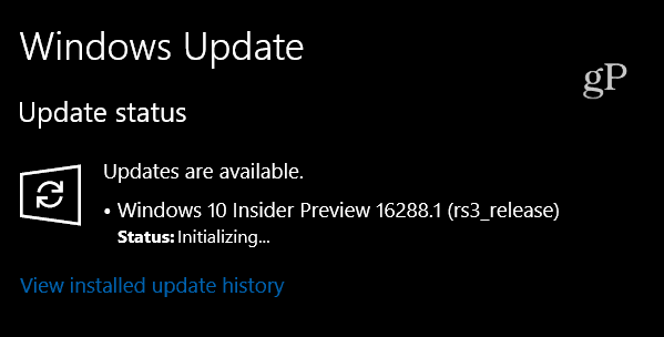 Windows-10-Preview-Build-16288