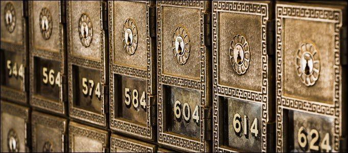 Cómo crear mensajes de correo electrónico masivos personalizados utilizando Mail Merge para Gmail